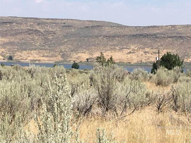 TBD Soldier Drive, West Magic, ID 83327 (MLS #98702754) :: Boise Valley Real Estate