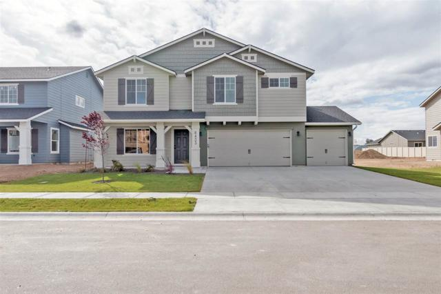 8305 E Rathdrum Dr., Nampa, ID 83687 (MLS #98702811) :: Juniper Realty Group
