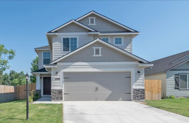 4653 W Silver River St., Meridian, ID 83646 (MLS #98702873) :: Team One Group Real Estate