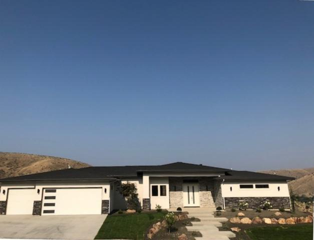 4217 N Eyrie, Boise, ID 83703 (MLS #98703673) :: Givens Group Real Estate