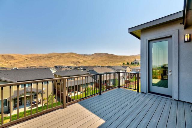 7102 E Highland Valley Rd., Boise, ID 83716 (MLS #98703763) :: Zuber Group