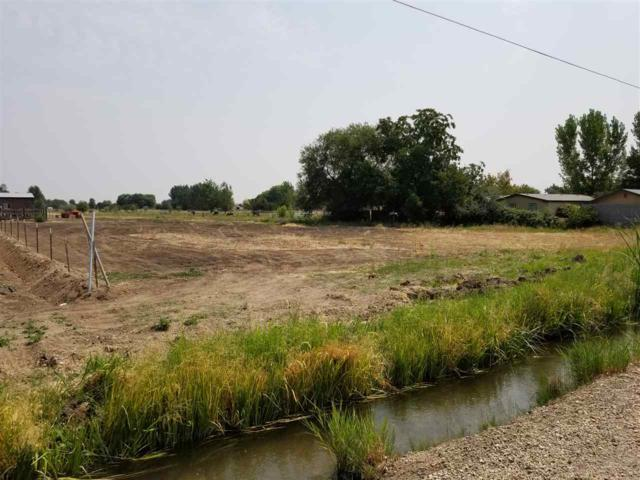 TBD Pit Ln, Nampa, ID 83687 (MLS #98703772) :: Team One Group Real Estate