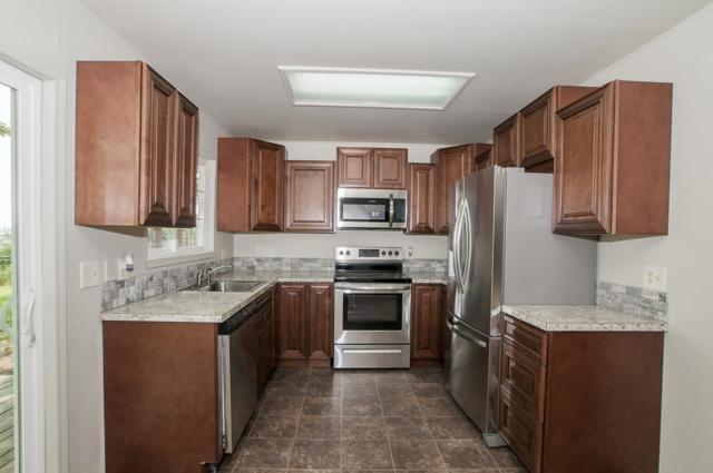 1286 Sw 11th Street, Ontario, OR 97914 (MLS #98703818) :: Juniper Realty Group