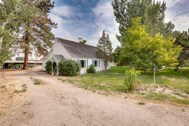 22669 Calla Lily Ln, Middleton, ID 83644 (MLS #98703962) :: Juniper Realty Group