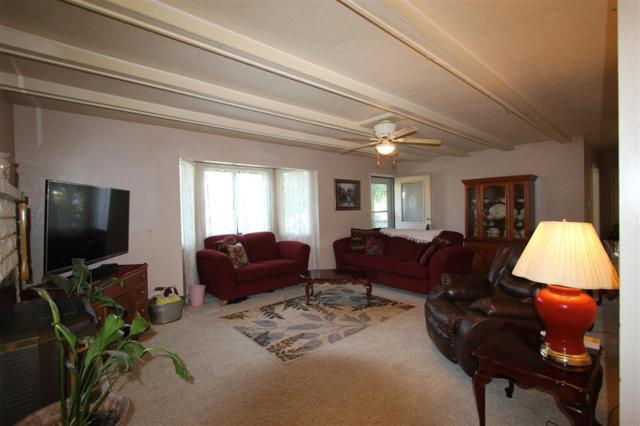 1010 E Denver, Caldwell, ID 83605 (MLS #98704365) :: Jon Gosche Real Estate, LLC