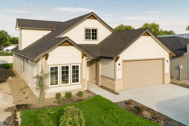 5655 N Portsmouth Ave, Boise, ID 83714 (MLS #98704393) :: Jon Gosche Real Estate, LLC