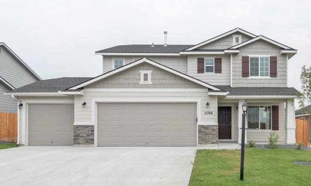 1204 E Yaquina Bay Dr., Nampa, ID 83686 (MLS #98704761) :: Zuber Group