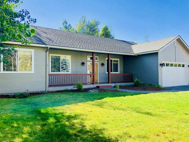 211 Ridgeview Dr., Bellevue, ID 83313 (MLS #98704841) :: Juniper Realty Group