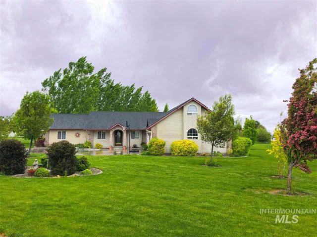 2520 E 3707 N, Twin Falls, ID 83301 (MLS #98704903) :: Boise River Realty