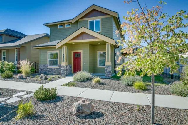 5839 W Galloway St, Boise, ID 83714 (MLS #98704954) :: Juniper Realty Group