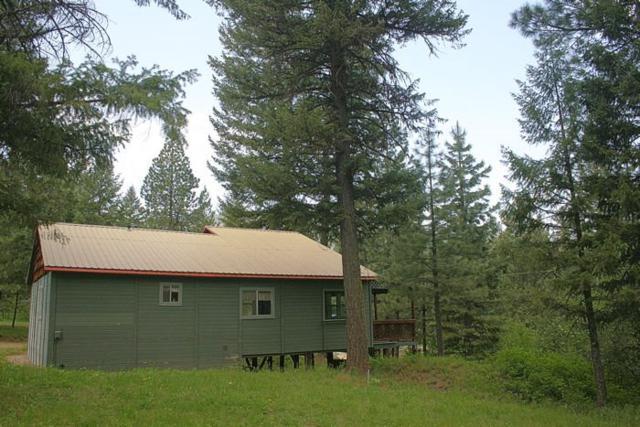 57 Skyridge, Garden Valley, ID 83622 (MLS #98705189) :: Juniper Realty Group