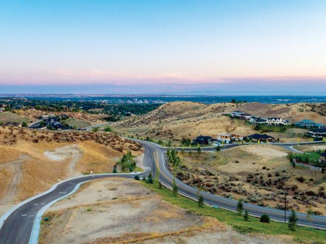 4924 N Corralero Lane, Boise, ID 83702 (MLS #98705572) :: Full Sail Real Estate