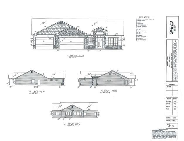 762 Iron Springs, Kuna, ID 83634 (MLS #98705577) :: Full Sail Real Estate