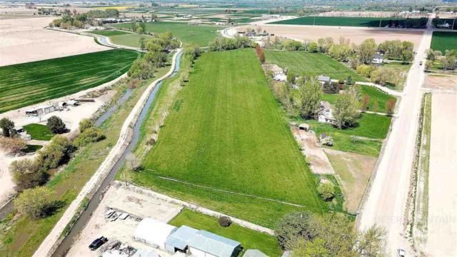 19900 Market, Caldwell, ID 83607 (MLS #98705696) :: Jon Gosche Real Estate, LLC