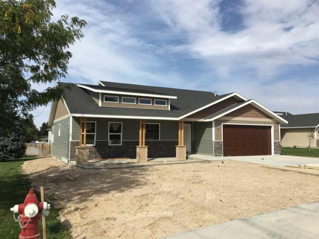 1100 4th Avenue East, Jerome, ID 83338 (MLS #98705709) :: Jeremy Orton Real Estate Group