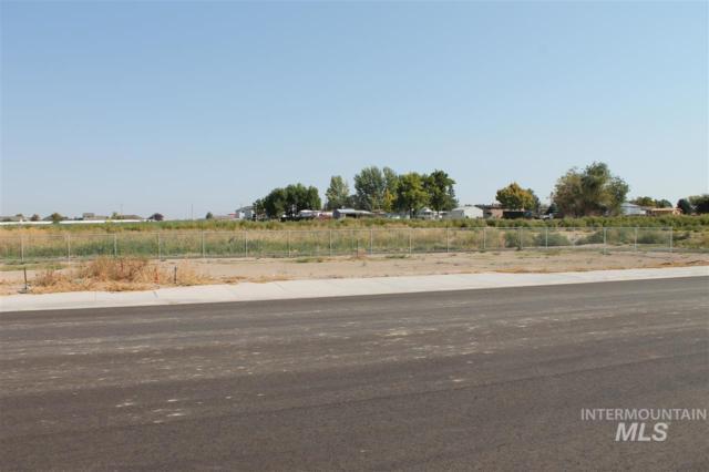 1040 Kimberly Meadows Rd, Kimberly, ID 83341 (MLS #98705881) :: New View Team