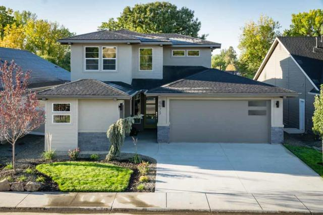 6673 W Hammermill Dr, Boise, ID 83714 (MLS #98706076) :: Full Sail Real Estate