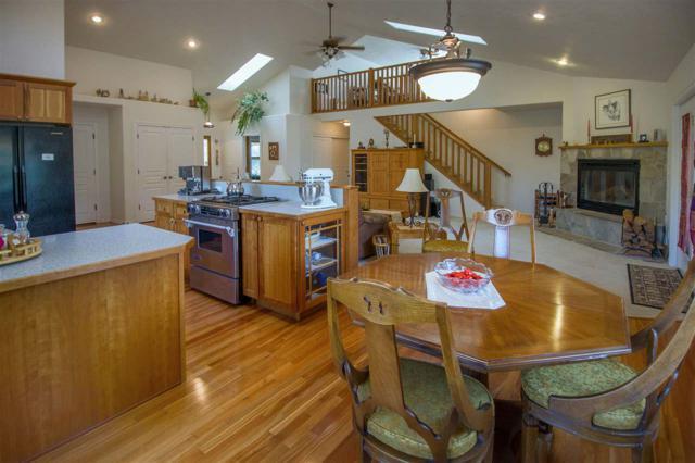 2521 Lauren Drive, Ontario, OR 97914 (MLS #98706149) :: Full Sail Real Estate
