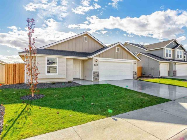 12352 W Hollowtree Ct., Star, ID 83669 (MLS #98707289) :: Jackie Rudolph Real Estate