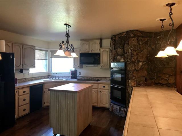 626 Ballingrude, Twin Falls, ID 83301 (MLS #98707439) :: Full Sail Real Estate