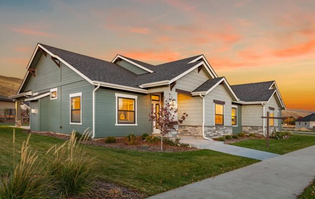 4528 E Timbersaw Dr, Boise, ID 83716 (MLS #98707521) :: Boise River Realty
