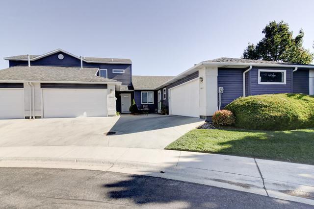 5643 S Caper Pl., Boise, ID 83716 (MLS #98707693) :: Jon Gosche Real Estate, LLC