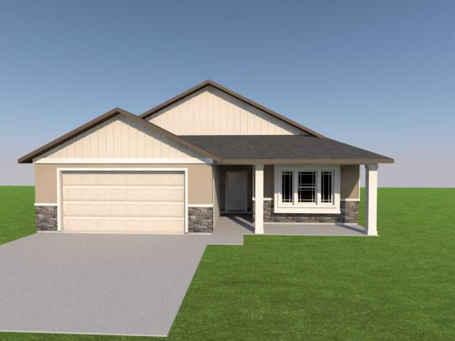 358 Jo Ellen Dr., Twin Falls, ID 83301 (MLS #98708027) :: Juniper Realty Group