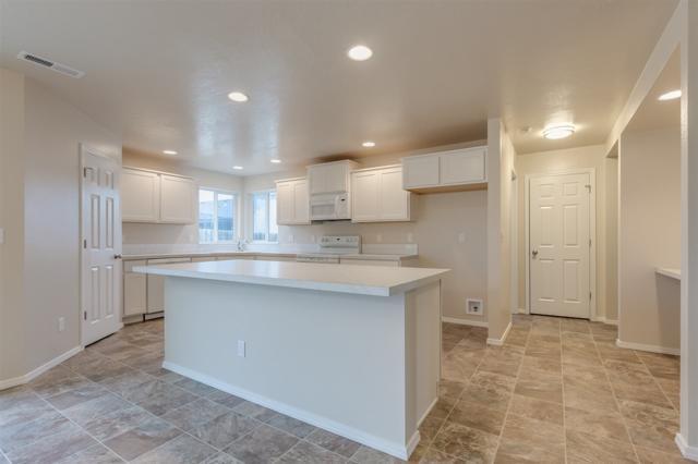3427 S Clark Fork Ave., Nampa, ID 83686 (MLS #98708095) :: Jon Gosche Real Estate, LLC