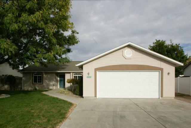 1352 Northern Pine Dr, Twin Falls, ID 83301 (MLS #98708113) :: Juniper Realty Group