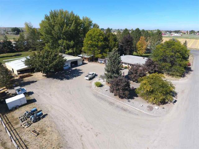 20001_A Hwy 30, Filer, ID 83328 (MLS #98708318) :: Ben Kinney Real Estate Team