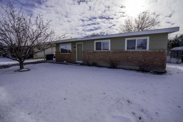 2170 Sherry Lane, Twin Falls, ID 83301 (MLS #98708338) :: Jon Gosche Real Estate, LLC