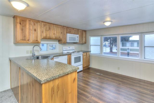 9985 Abram Ln, Boise, ID 83704 (MLS #98708391) :: Build Idaho
