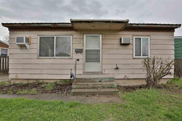 709 14th Ave N., Buhl, ID 83316 (MLS #98708476) :: Bafundi Real Estate