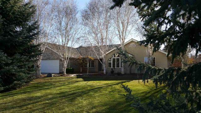 3044 Heatherwood Rd, Twin Falls, ID 83301 (MLS #98708598) :: Full Sail Real Estate