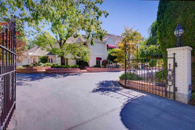 9400 Pebble Brook Lane, Garden City, ID 83714 (MLS #98708693) :: Juniper Realty Group