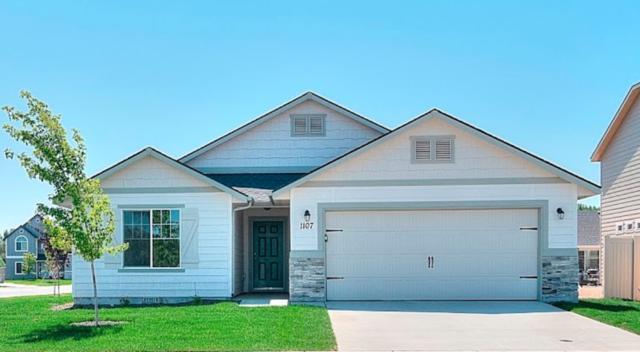10690 Hackberry St., Nampa, ID 83687 (MLS #98708832) :: Full Sail Real Estate