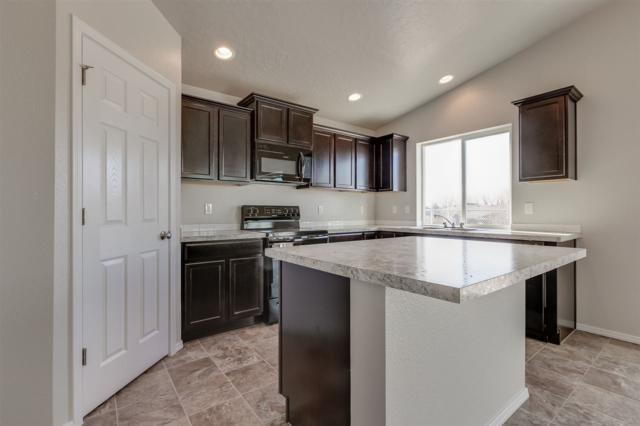 5318 Landsdown Ave., Caldwell, ID 83607 (MLS #98709054) :: Juniper Realty Group