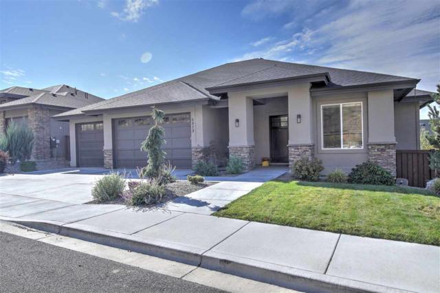 6273 E Grand Prairie Drive, Boise, ID 83716 (MLS #98709368) :: Juniper Realty Group