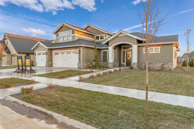 1067 Back Forty, Eagle, ID 83616 (MLS #98709405) :: Jon Gosche Real Estate, LLC