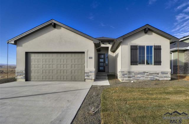 12053 W. Culmen Way, Nampa, ID 83686 (MLS #98709680) :: Full Sail Real Estate