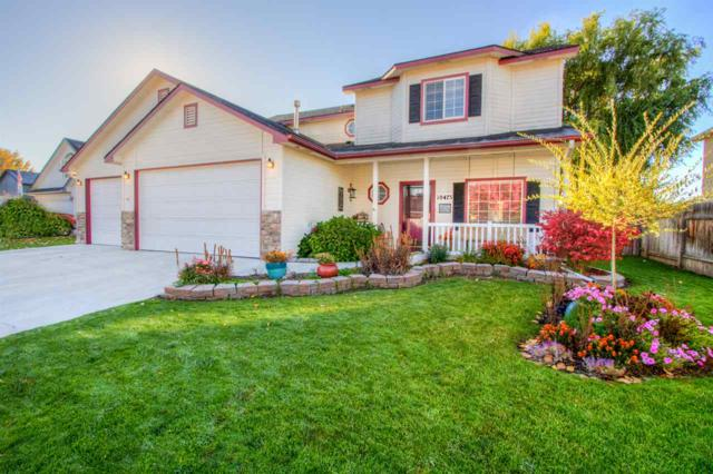 10475 W Vega Ct., Star, ID 83669 (MLS #98709761) :: Alex Peterson Real Estate
