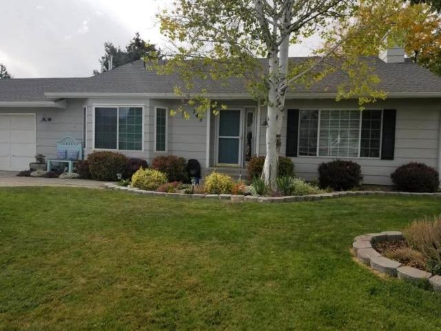 745 Apache Way, Twin Falls, ID 83301 (MLS #98709859) :: Full Sail Real Estate