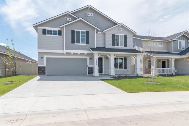 4230 W Peak Cloud Dr., Meridian, ID 83642 (MLS #98710349) :: Jon Gosche Real Estate, LLC