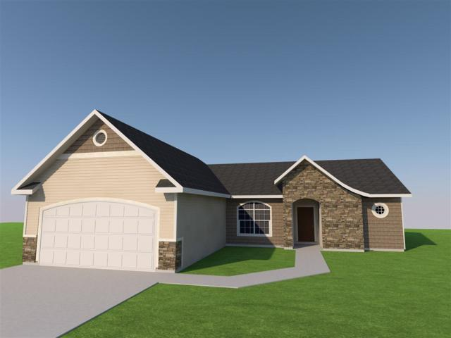 1113 Terra Ave, Twin Falls, ID 83301 (MLS #98710467) :: New View Team