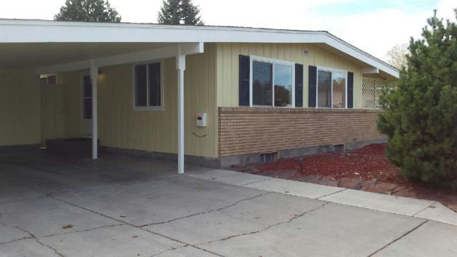 2092 Sherry Drive, Twin Falls, ID 83301 (MLS #98710618) :: Full Sail Real Estate