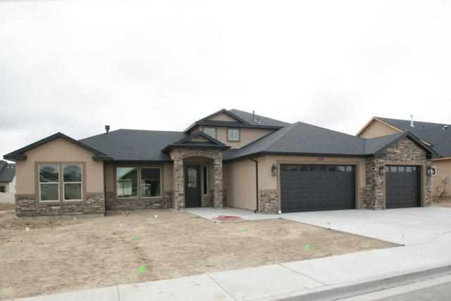 2138 Columbia, Twin Falls, ID 83301 (MLS #98710658) :: Team One Group Real Estate