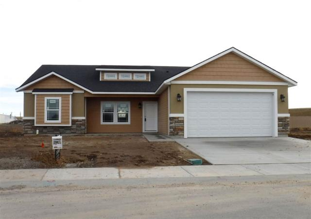 2976 Lisa Court, Twin Falls, ID 83301 (MLS #98710713) :: Bafundi Real Estate