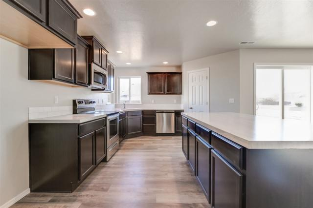 17774 N Newdale Ave., Nampa, ID 83687 (MLS #98710731) :: Juniper Realty Group
