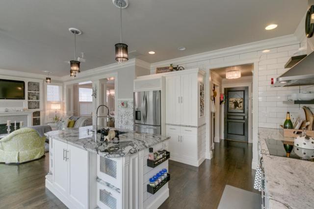 6125 E Gateway Ct, Boise, ID 83716 (MLS #98711022) :: Jon Gosche Real Estate, LLC