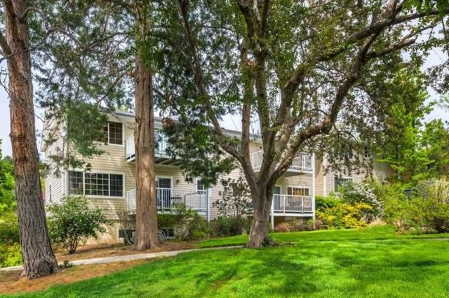 506 W Village Ln, Boise, ID 83702 (MLS #98711102) :: Jackie Rudolph Real Estate